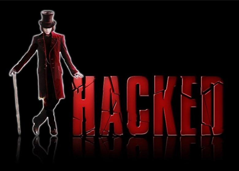 حمله هکری به ۶۵ کشور جهان