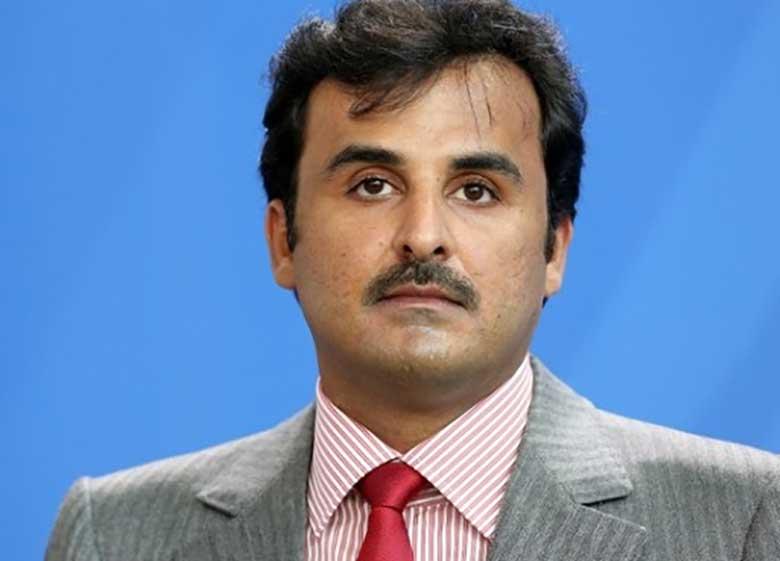 قطری ها در نهایت کدام کشور را انتخاب می کنند: ایران یا عربستان؟