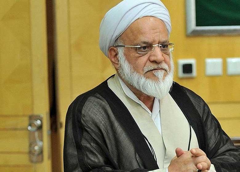 اگر انتخابات به دور دوم هم می رفت، روحانی احتمالا پیروز می شد / اگر قالیباف به جای رئیسی می ماند، نمی توانست رای بیشتری بگیرد