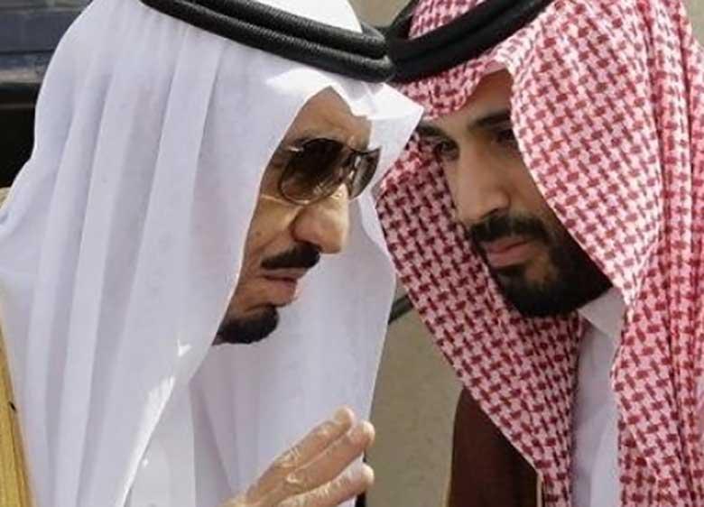 انتخاب محمد بن سلمان چه تاثیری بر آینده سعودی خواهد گذاشت؟ / آیا تحول در سیستم جانشینی، عربستان را با مشکل مواجه خواهد کرد؟