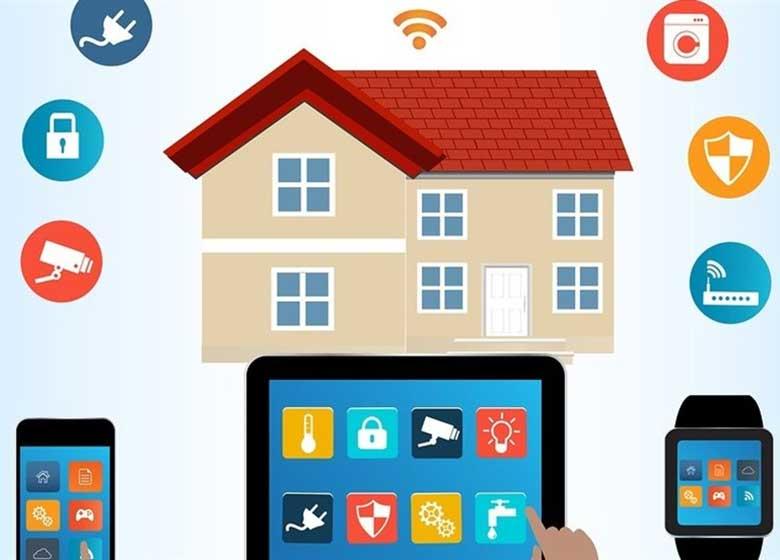 تهدیدات «خانههای هوشمند» و راهکارهای امنسازی آن