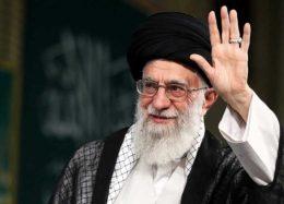 دیدگاه امام خامنهای پیرامون نقش مردم در مشروعیت نظام سیاسی اسلام