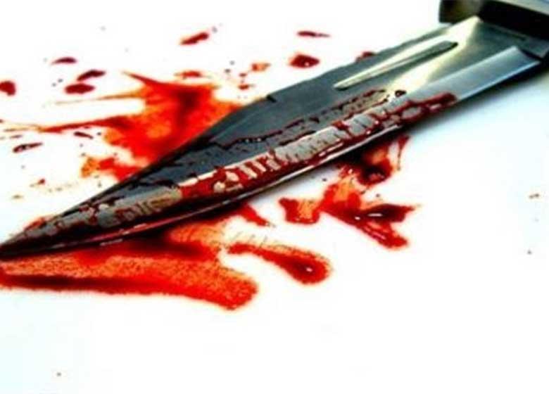محکومیت دوباره دو جوان ایرانی در قتل زن آمریکایی