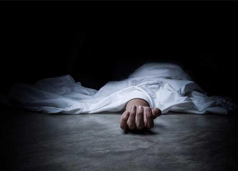 سقوط مرگبار دختر جوان از طبقه سوم ساختمان مسکونی / اختفای ۲ پسر در محل حادثه