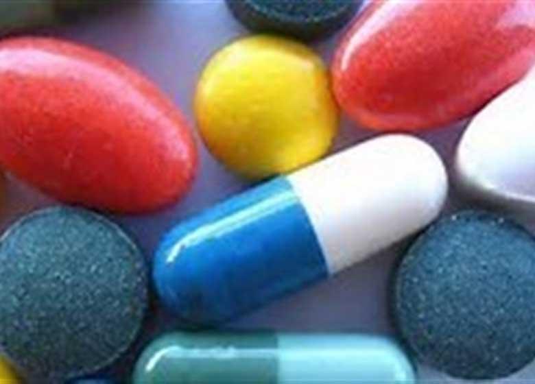 مصرف همزمان این دو دارو یعنی «مرگ»