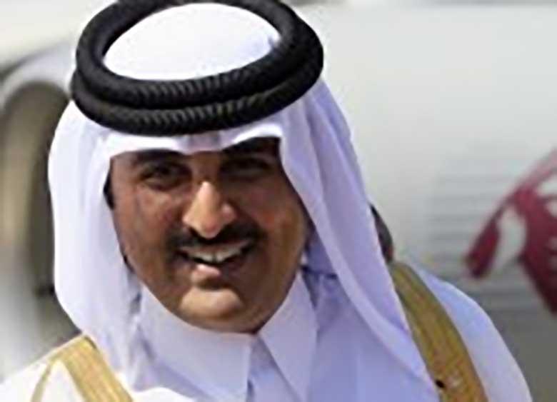 امارات: به زودی فهرستی از درخواست هایمان از قطر را به امریکا تحویل می دهیم / قطر تغییر رفتار ندهد، فشارها افزایش پیدا می کند