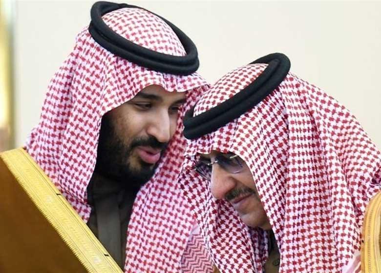 درخواست های عربستان و متحدانش از قطر مشخص شد: قطع رابطه با ایران و تعطیلی الجزیره!