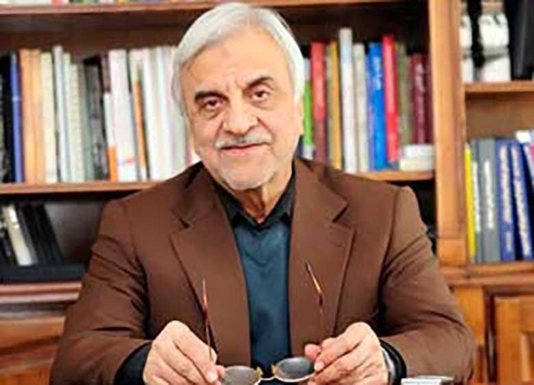 مصطفی هاشمی طبا : اگر رییسی رای می آورد تکرار بدتر احمدی نژاد می شد / اگر حرف های قالیباف درست باشد نشان میدهد مدیریت اقتصادی خانهاش را هم بلد نبوده است