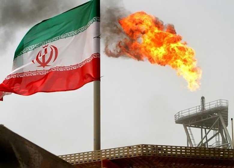 آیا تحریمهای آمریکا علیه ایران بر صنعت نفت ایران تاثیر دارد؟