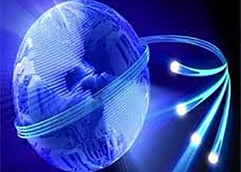 ناگفتههایی از پنجمین دروازه بینالملل اینترنت
