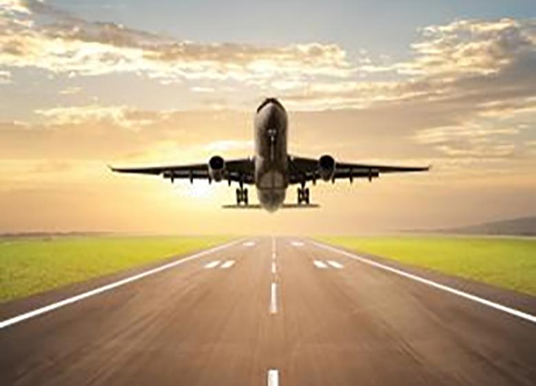 ایجاد خط پروازی مستقیم ایران – هند