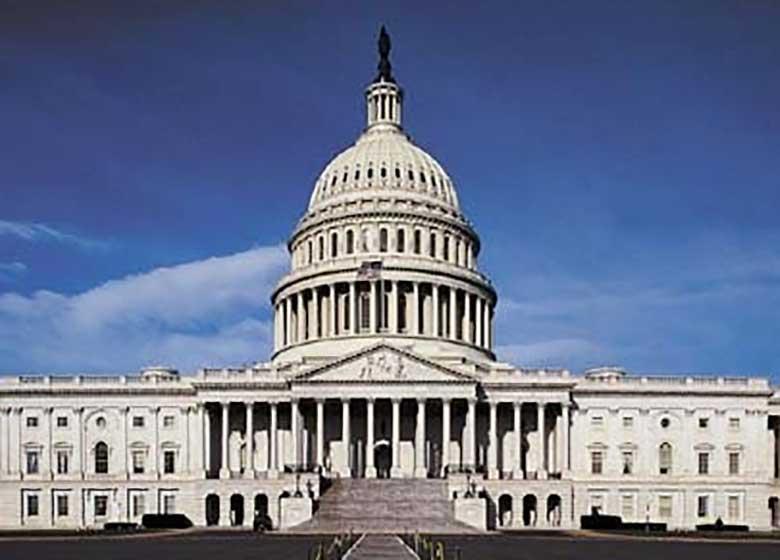 لایحه تحریم های ایران به مشکل برخورد / آیا جمهوریخواهان به خاطر ترامپ جلوی این لایحه ضدایرانی را می گیرند؟