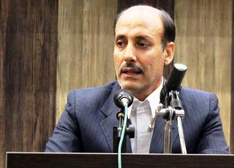 تغییری در روابط ایران و عربستان با حضور «محمدبن سلمان» ایجاد نخواهد شد/ ولیعهد پیشین از اختیارات لازم برخوردار نبود