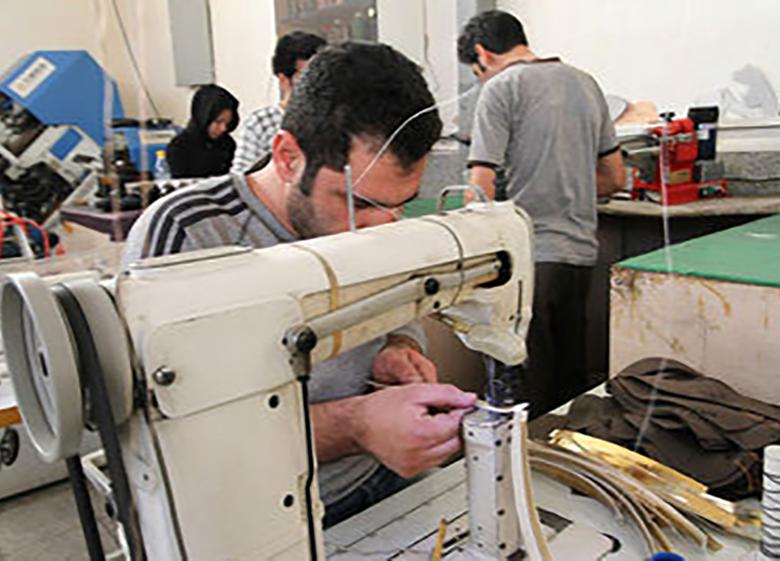طرح کارورزی فارغالتحصیلان از دههاول تیر آغاز میشود