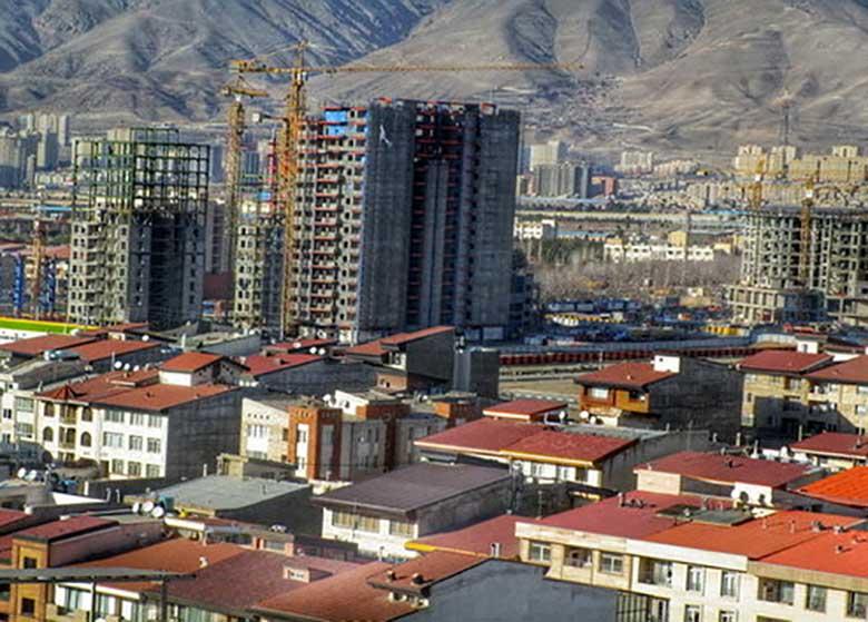 تهران شهردار اندیشمند میخواهد نه سر مهندس/خردهفروشها در تهران محکوم به شکست هستند