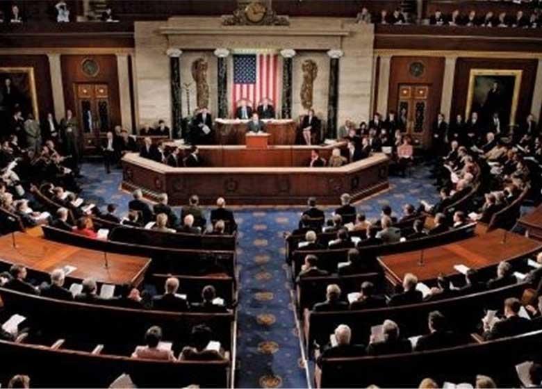 ۱۱ تیر؛ بررسی طرح اقدام متقابل مجلس با مصوبه سنای آمریکا