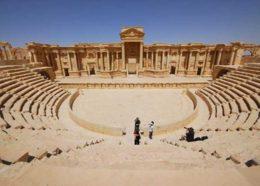 جهل تکفیر بلای جان تاریخ سوریه