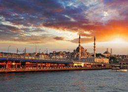 خانواده ایرانی، طعمه شبکه های مافیای استانبولی