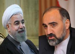 جناب آقای روحانی درها را به روی منتقدان اقتصادی دولت نبندید