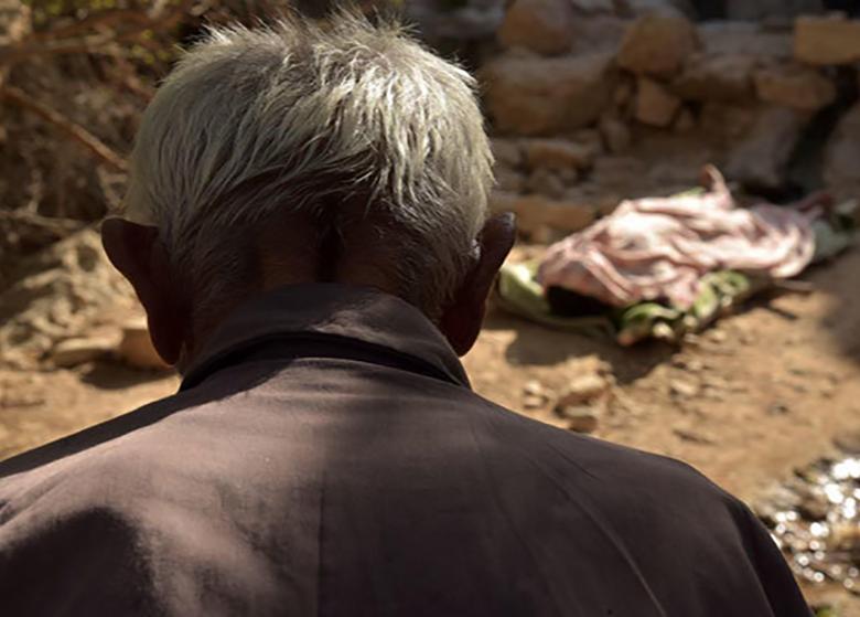 «هات پلات» در فضای «ممیرو» ساخته شد