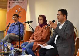 پژوهش در موسیقی اقوام ایران تکراری است