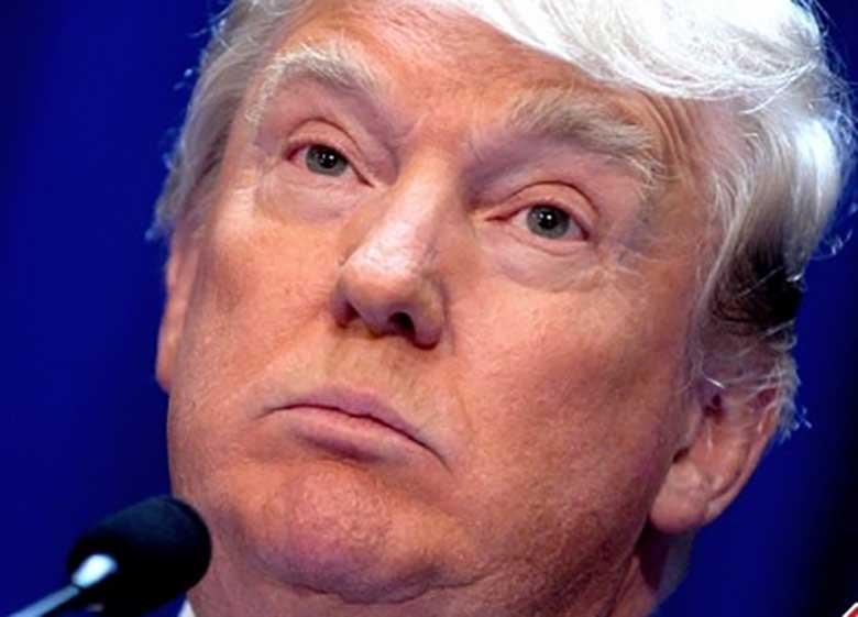 ترامپ در مورد بن سلمان چه در ذهن دارد؟ آیا او گام به گام سیاست های کاخ سفید برای مقابله با ایران را اجرایی می کند؟
