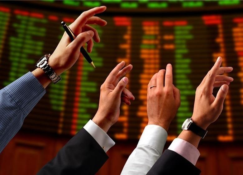 نخستین عرضه عمومی سهام وقف در جهان آغاز شد