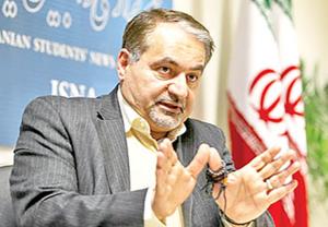 6 نشانه دخالت ریاض در حملات تروریستی تهران