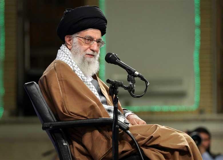 امام خامنهای درگذشت همسر حجتالاسلاموالمسلمین علمالهدی را تسلیت گفتند