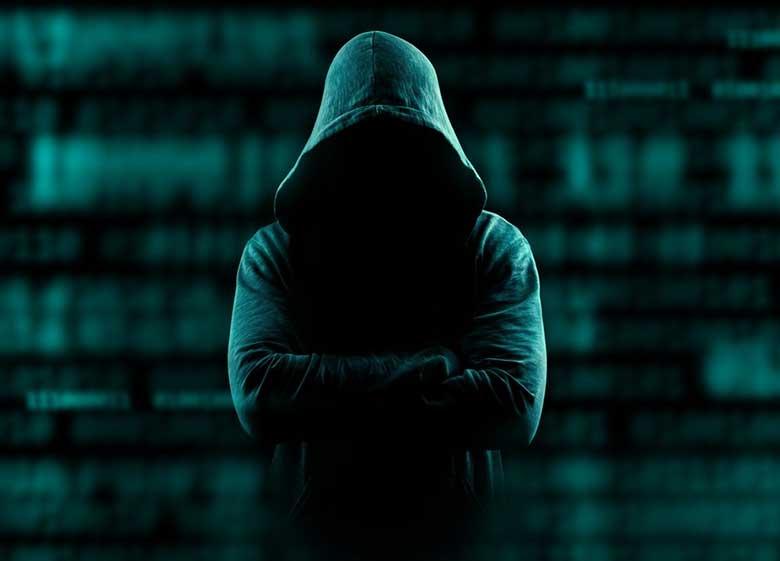 هکر ۱۸ ساله سایت بازی کلش درجیرفت بازداشت شد