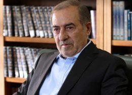 نحوه انتخاب شهردار جدید تهران/ گزارشهای نگرانکننده از فساد در عزل و نصب مدیران، مناقصهها، مزایدهها و تغییر کاربریها در شهرداری+جدول