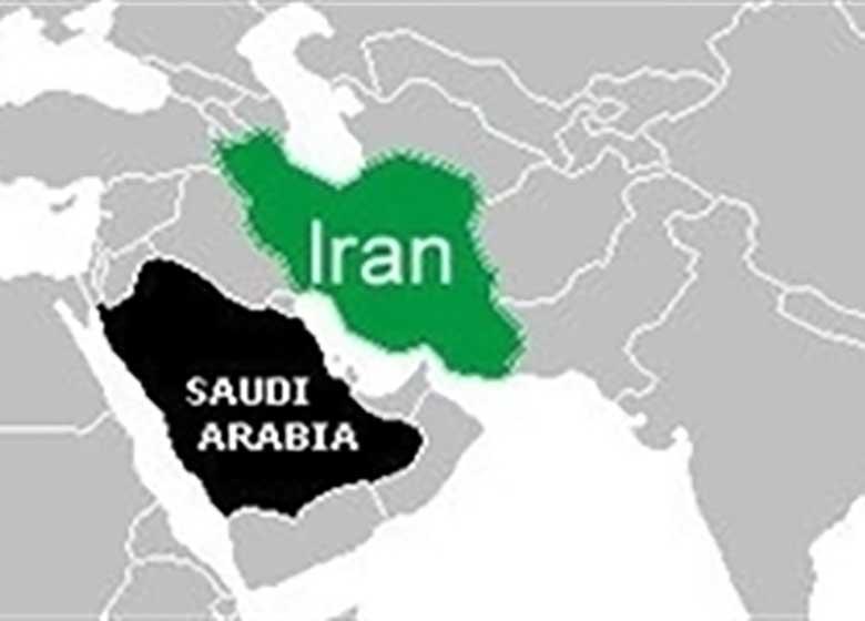 بازداشت ۳ ایرانی در عربستان