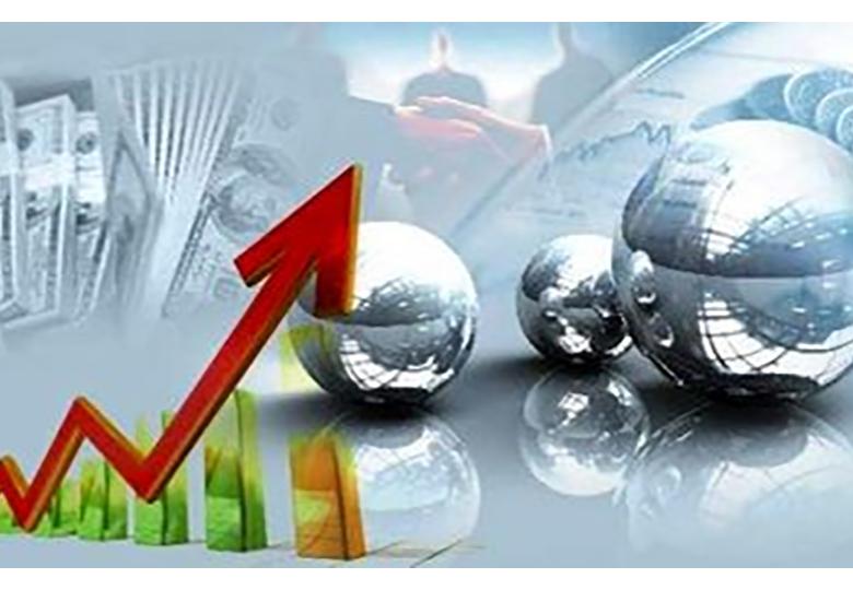 تغییرات اقتصادی لازمه اثر گذاری سرمایه گذاری خارجی