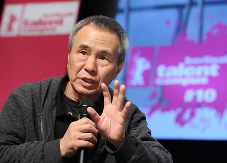 نگاهی به فیلمها و جهان «هو شیائو شیِن» در اثری از منتقدان ایرانی