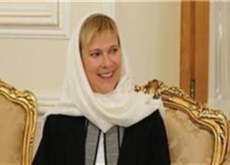 سفیر سوئد: اجرای پیوسته برجام از سوی همه طرف ها حیاتی است