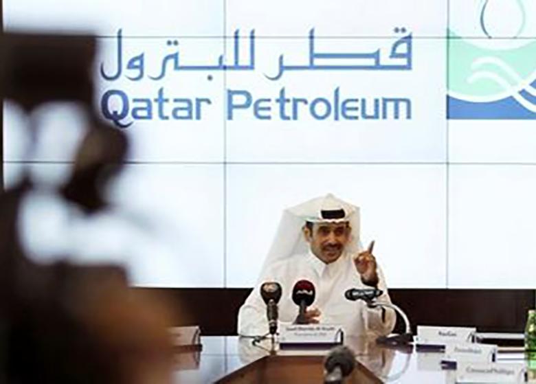 صادرات گاز قطر به امارات قطع نخواهد شد