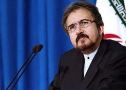 سخنگوی وزارت خارجه قهرمانی تیم وزنهبرداری جوانان را تبریک گفت