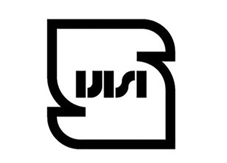 تولید ۵کالای بدون مجوز در تهران متوقف شد