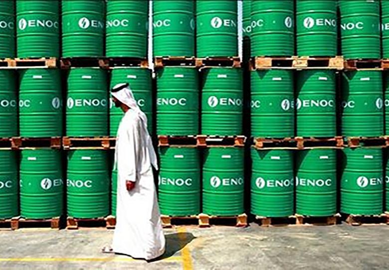 صادرات نفت عربستان ماه آینده کاهش مییابد