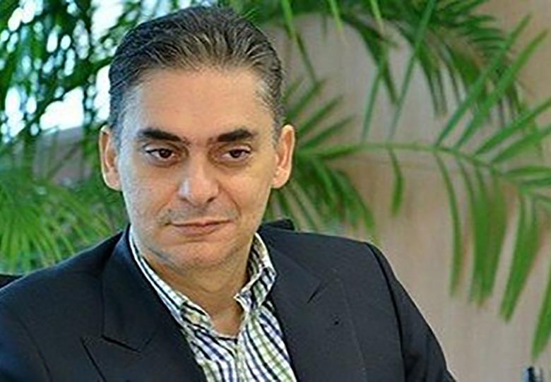 ضرورت عادیسازی روابط بانکی ایران و قطر