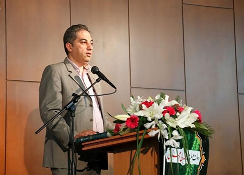 رشد شاخص های گروه سایپا در ارزیابی شرکت بازرسی و کیفیت استاندارد ایران