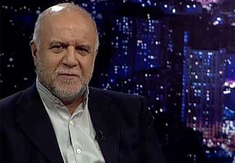 تکذیب خبر صادرات مجانی گاز ایران به ترکیه