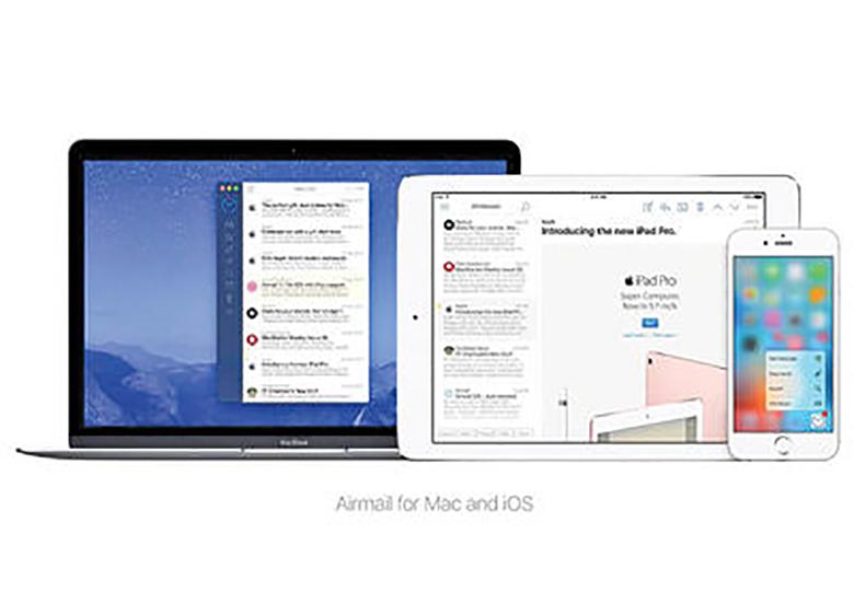 برترین اپلیکیشنهای سال به انتخاب اپل +تصاویر