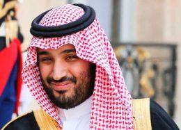 خانه تکانی در راس هرم قدرت در عربستان / ولیعهدی محمد بن سلمان چه معانی برای ایران دارد؟