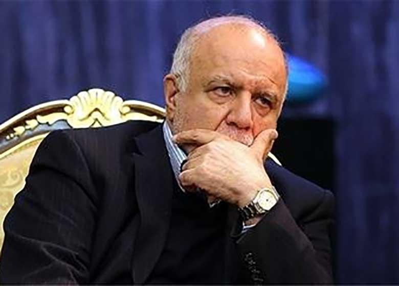 ۲ چهره قطعی دولت دوم روحانی / مورد عجیب شیخ الوزرا