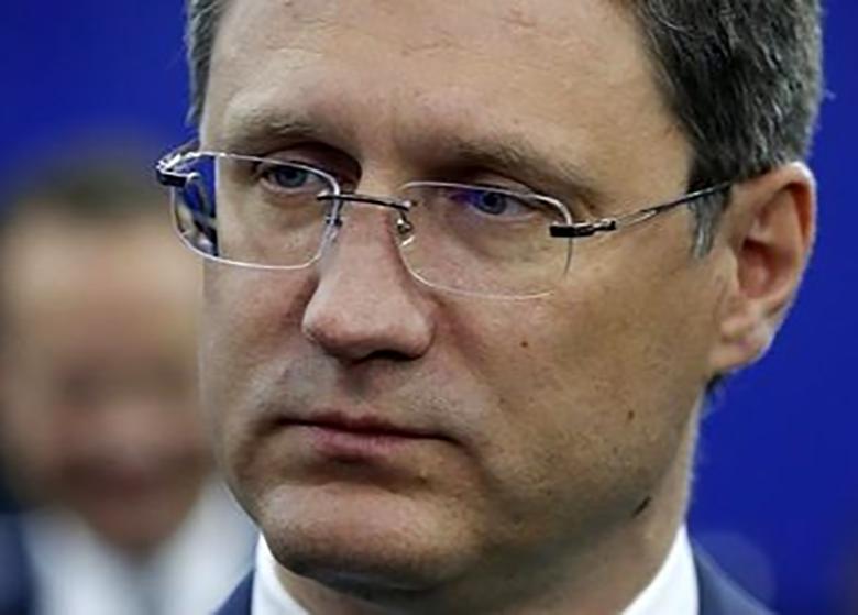 روسیه برنامهای برای دیدار فوق العاده با اوپک ندارد