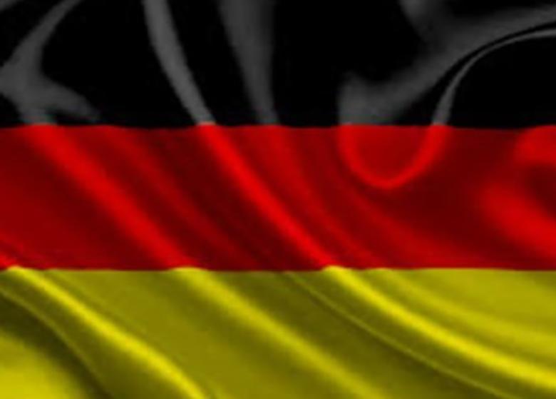 آلمان ۵ میلیون فرصت شغلی در اروپا ایجاد کرد