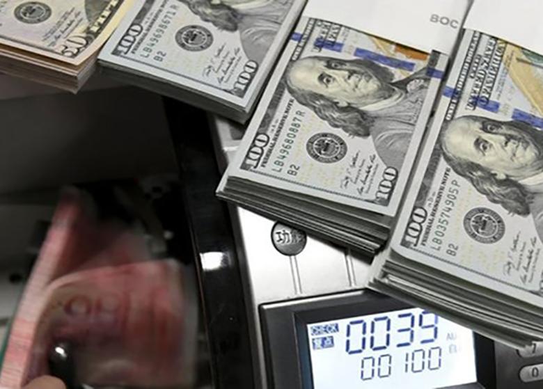 وصول ۶ میلیون از طلب ۵۰ میلیون یورویی ایران از کوبا