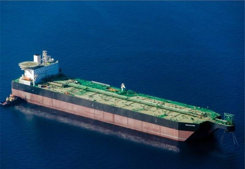 ارسال نخستین محموله گندم صادراتی ایران به مقصد عمان