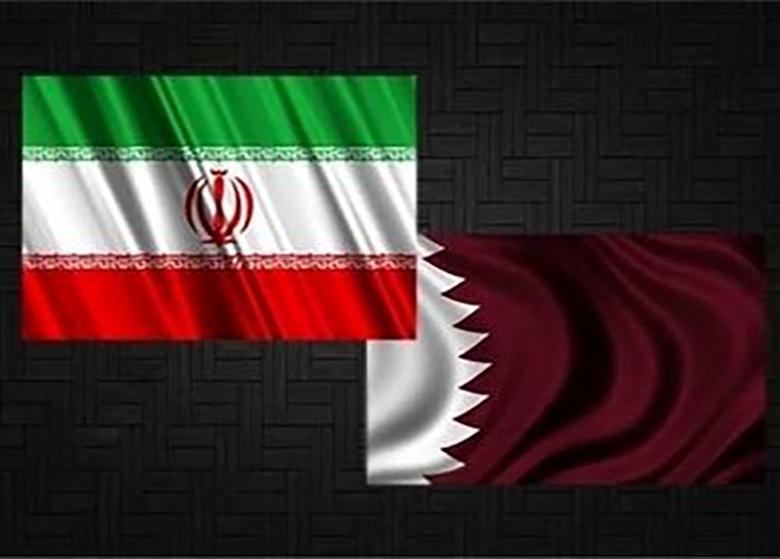 راهکار حضور بلندمدت در اقتصاد قطر چیست؟